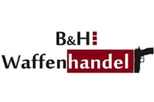 b&h waffenhandel